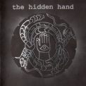 Hidden Hand, The - Divine Propaganda '2003