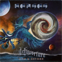 Kansas - Leftoverture Live And Beyond  (CD1) '2017