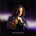 Kenny G - Smooth & Crisp '2014