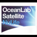 Oceanlab - Satellite '2010