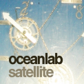 Oceanlab - Satellite  '2008