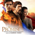 Gabriel Yared - The Promise '2017