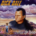 Dick Dale - Calling Up Spirits '1996