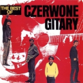 Czerwone Gitary - The Best Of '2006