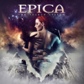 Epica - The Solace System '2017