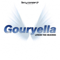 Gouryella - From The Heavens '2016