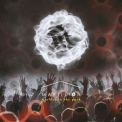 Marillion - Marbles In The Park (2CD) '2017