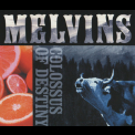 Melvins, The - Colossus Of Destiny  '2001
