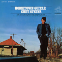 Chet Atkins - Hometown Guitar '2018