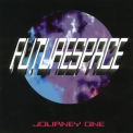 Futurespace - Journey One '1996
