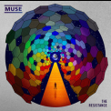 Muse - The Resistance '2009