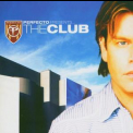 Paul Oakenfold - Perfecto Presents...the Club  '2005