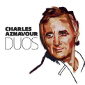 Charles Aznavour - Duos '2008