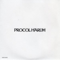 Procol Harum - Exotic Birds And Fruit  '2008