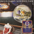 Procol Harum - Something Magic  '2009
