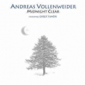 Andreas Vollenweider - Midnight Clear '2006