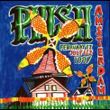 Phish - Amsterdam Box Set (CD4) '2015