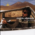 Ricardo Villalobos - In The Mix:Taka Taka '2003