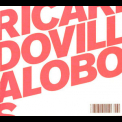 Ricardo Villalobos - Dependent And Happy '2012
