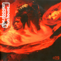 Stooges, The - Fun House (2CD) '1970