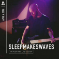 Sleepmakeswaves - Audiotree Live 2016  '2016