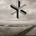 Sleepmakeswaves - Sleepmakeswaves '2012