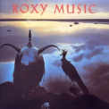 Roxy Music - Avalon '1982