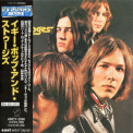 Stooges, The - The Stooges [1998, Amcy-2566] '1969