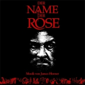 James Horner - The Name Of The Rose '2000