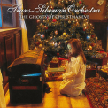 Trans-Siberian Orchestra - The Ghosts Of Christmas Eve '2016