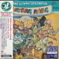 Lovin' Spoonful, The - Everything Playing  '1967