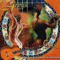 Armik - Fuego Gitana: The Nuevo Flamenco Collection '2008