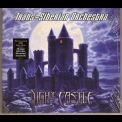 Trans-Siberian Orchestra - Night Castle (2CD) '2009