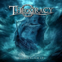 Theocracy - Ghost Ship '2016