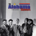 Alabama Slammers, The - We're Slammin' '1999