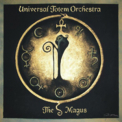 Universal Totem Orchestra - The Magus '2008