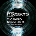 Tucandeo - Nevada Nights '2013