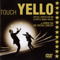 Yello - Touch Yello (Special Limited Edition) '2009