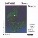 Software - Space Design '1993