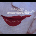 James Emery - Transformations '2003