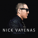 Nick Vayenas - Some Other Time '2013