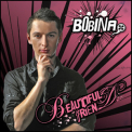 Bobina - Beautiful Friend '2006