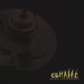 Comadre - Burn Your Bones '2009