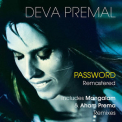 Deva Premal - Password (Deluxe Edition) (Hi-Res) '2015