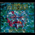 Mission, The - Shades Of Green (Remixed By Utah Saints) '1992