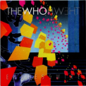Who, The - Endless Wire '2006
