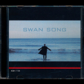 Mission, The - Swan Song '2013
