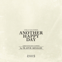 Olafur Arnalds - Another Happy Day '2012