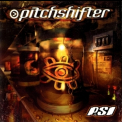 Pitchshifter - Psi '2002