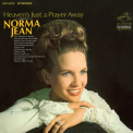 Norma Jean - Heaven's Just A Prayer Away '1967